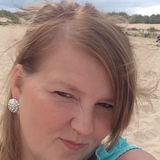 Pinkyboo from Walsall   Woman   36 years old   Sagittarius