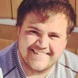 Tylerraff from Fairbury | Man | 24 years old | Libra