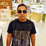 Sammy from Ahtanum | Man | 24 years old | Taurus