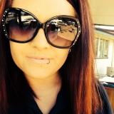 Steph from Ipswich | Woman | 24 years old | Sagittarius