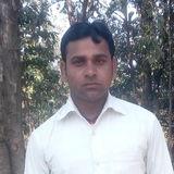 Mantu from Aurangabad | Man | 28 years old | Gemini