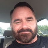 Amerguapo from Longwood | Man | 56 years old | Libra