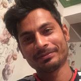 Vikash from Sultanpur | Man | 32 years old | Libra