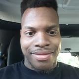 Dominiqueellis from Ohio City | Man | 27 years old | Taurus