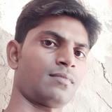Jitendarkumar from Mathura | Man | 23 years old | Libra