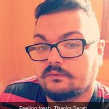 Kevkev from North Stratford | Man | 31 years old | Virgo