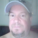 Jeff from Oklahoma City   Man   48 years old   Leo