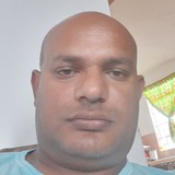 Niresh from Port Louis | Man | 41 years old | Gemini