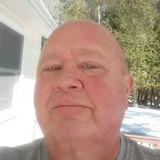 Rogerdoger from Saint Ignace | Man | 68 years old | Taurus