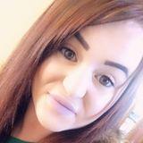 Lauren from Kilmaurs   Woman   24 years old   Aquarius