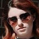 Coreyanne from Reseda | Woman | 20 years old | Leo