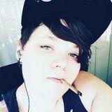 Katvonschenck from Hollywood | Woman | 27 years old | Sagittarius