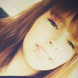 Lolo from La Rochette | Woman | 21 years old | Capricorn