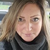 Lesagallo from Belleville | Woman | 44 years old | Gemini