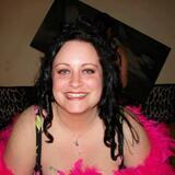 Arletta from Buchanan   Woman   35 years old   Aries