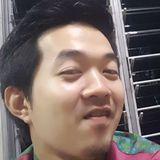 Kerol from Sungai Petani | Man | 28 years old | Gemini