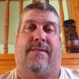 Orkie from Mellen | Man | 53 years old | Sagittarius
