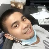 Jhay from Pharr | Man | 30 years old | Capricorn