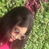 Ariana from Dubai | Woman | 19 years old | Libra