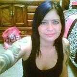 Regena from Charlotte | Woman | 33 years old | Scorpio