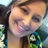 Ashtraordinaryx from Cheraw | Woman | 29 years old | Libra