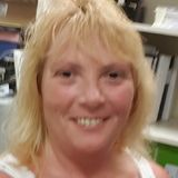 Karen from Laughlin   Woman   47 years old   Libra