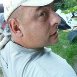 Chrispost from Castlegar | Man | 45 years old | Aquarius