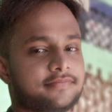 Akki from Lakhimpur   Man   26 years old   Capricorn