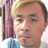 Jjm from Tomohon | Man | 36 years old | Aquarius