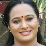 Vinodhpriya8N from Vengavasal   Woman   40 years old   Taurus