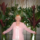 Hope from Abingdon | Woman | 60 years old | Capricorn