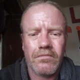 Hotman from Wellington | Man | 52 years old | Aquarius