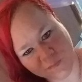 Angel from Wamego | Woman | 37 years old | Virgo
