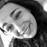 Natalieclark from Beaverton | Woman | 23 years old | Cancer