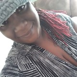 Niquey from Orangeburg | Woman | 33 years old | Sagittarius