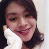 Meytaamelia from Tasikmalaya | Woman | 27 years old | Aquarius