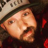 Beardsaregood from Colwood | Man | 41 years old | Sagittarius