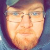Calvin from Windsor | Man | 30 years old | Scorpio