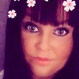 Lauren from Belfast | Woman | 27 years old | Pisces