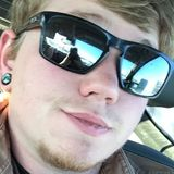 Kenny from Troy | Man | 24 years old | Scorpio