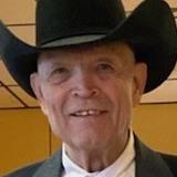 Prkissps from Cedar Rapids | Man | 60 years old | Gemini