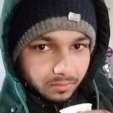 Rupesh32Yadi from Patna | Man | 23 years old | Aquarius