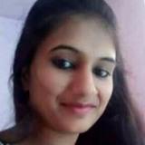 Cougar dating i Indien