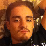 Fonzy from Fremont | Man | 28 years old | Cancer
