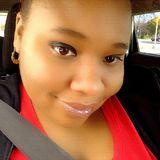Latinka from Buffalo | Woman | 32 years old | Sagittarius