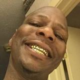 Ki from Greenwood | Man | 39 years old | Virgo