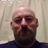 Jesseavanzinxs from Howard | Man | 39 years old | Pisces