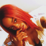 Lilmamad from Harbor City | Woman | 34 years old | Capricorn