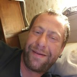 Kumer from Corbigny   Man   42 years old   Aquarius