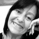 Fabienne from Lunel   Woman   52 years old   Libra